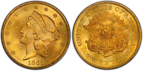 http://images.pcgs.com/CoinFacts/81718839_1169380_550.jpg