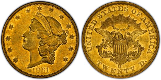 http://images.pcgs.com/CoinFacts/81718840_1169405_550.jpg