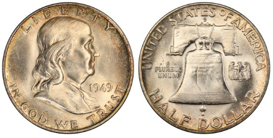 http://images.pcgs.com/CoinFacts/81719034_54950256_550.jpg