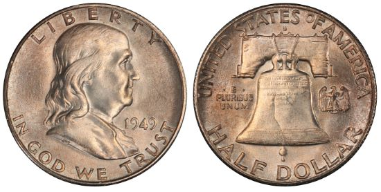 http://images.pcgs.com/CoinFacts/81719035_54950271_550.jpg