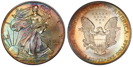 http://images.pcgs.com/CoinFacts/81719045_54950437_550.jpg