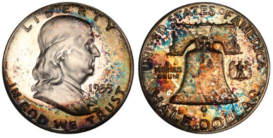 http://images.pcgs.com/CoinFacts/81719425_54950879_550.jpg