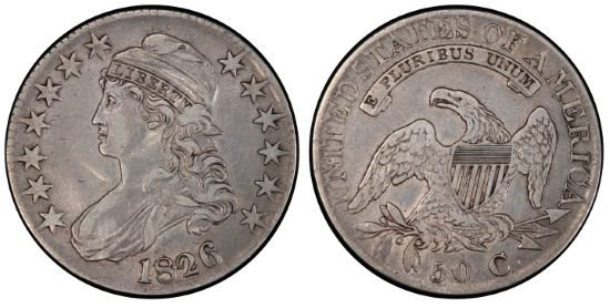 http://images.pcgs.com/CoinFacts/81720482_54899018_550.jpg