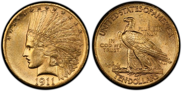 http://images.pcgs.com/CoinFacts/81720726_53738461_550.jpg
