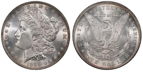 http://images.pcgs.com/CoinFacts/81721932_55122971_550.jpg
