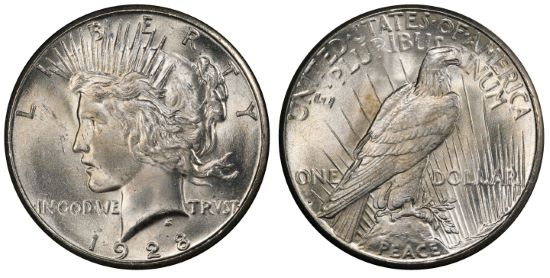 http://images.pcgs.com/CoinFacts/81721933_55122996_550.jpg