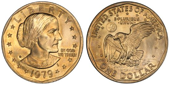 http://images.pcgs.com/CoinFacts/81722681_53540278_550.jpg