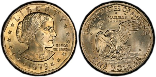 http://images.pcgs.com/CoinFacts/81722681_54057143_550.jpg