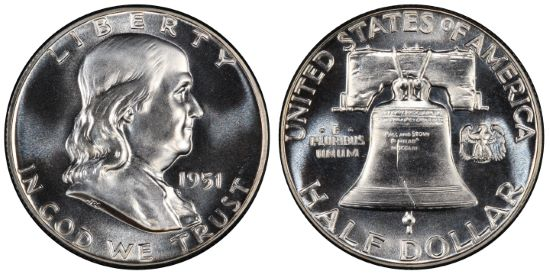 http://images.pcgs.com/CoinFacts/81726652_53806349_550.jpg
