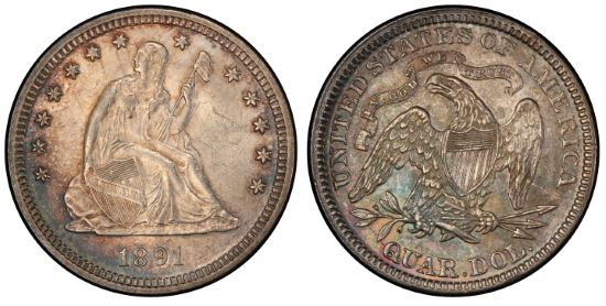 http://images.pcgs.com/CoinFacts/81726800_54548023_550.jpg