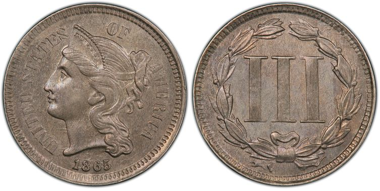 http://images.pcgs.com/CoinFacts/81726808_54548124_550.jpg