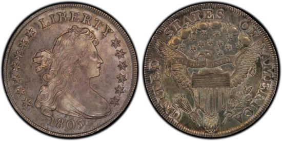 http://images.pcgs.com/CoinFacts/81730043_38206775_550.jpg