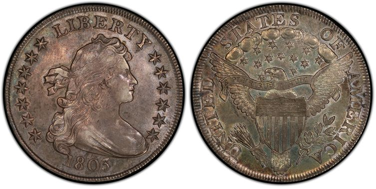 http://images.pcgs.com/CoinFacts/81730043_53728290_550.jpg