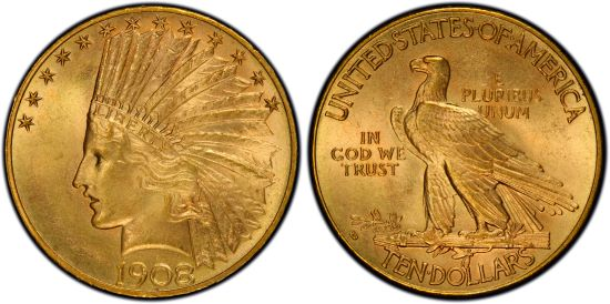 http://images.pcgs.com/CoinFacts/81730192_1509968_550.jpg