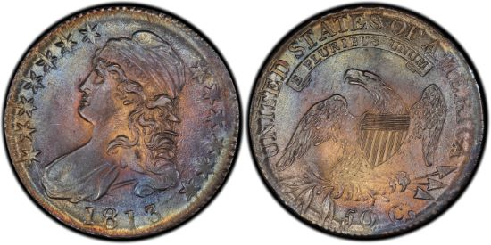 http://images.pcgs.com/CoinFacts/81730988_44902340_550.jpg