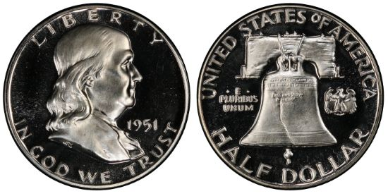 http://images.pcgs.com/CoinFacts/81732405_53676695_550.jpg