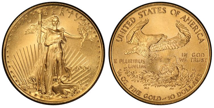 http://images.pcgs.com/CoinFacts/81743981_53590841_550.jpg