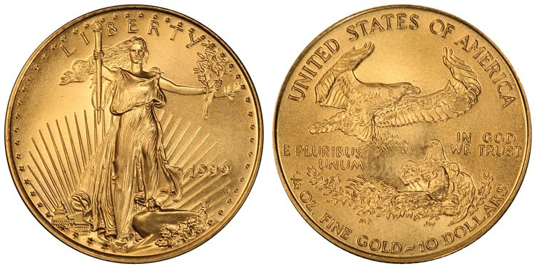 http://images.pcgs.com/CoinFacts/81743982_53586712_550.jpg
