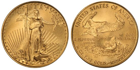 http://images.pcgs.com/CoinFacts/81743983_53586694_550.jpg