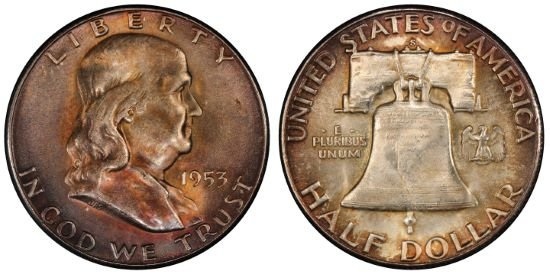 http://images.pcgs.com/CoinFacts/81749345_53589639_550.jpg
