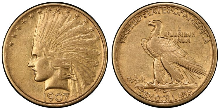 http://images.pcgs.com/CoinFacts/81749827_54377833_550.jpg