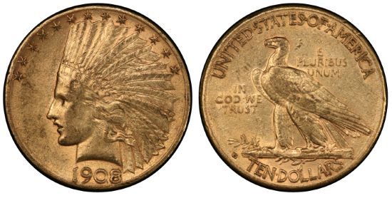 http://images.pcgs.com/CoinFacts/81749828_54377831_550.jpg