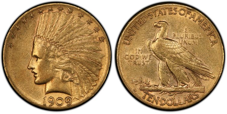 http://images.pcgs.com/CoinFacts/81749829_54377843_550.jpg