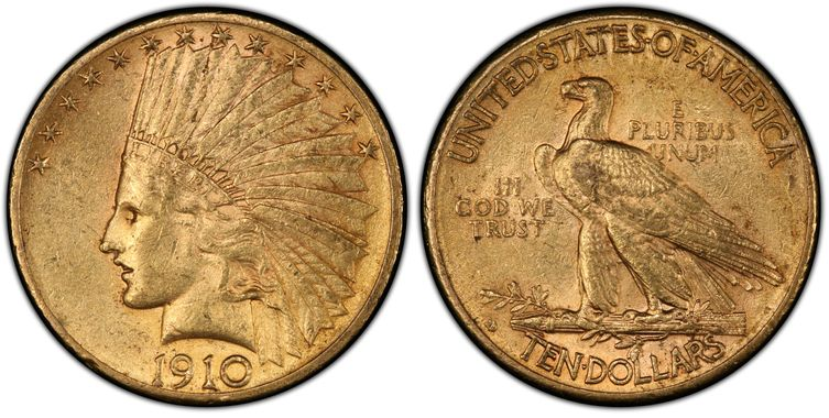 http://images.pcgs.com/CoinFacts/81749840_54379600_550.jpg