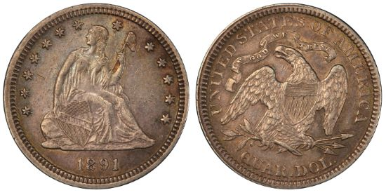 http://images.pcgs.com/CoinFacts/81750722_54943578_550.jpg