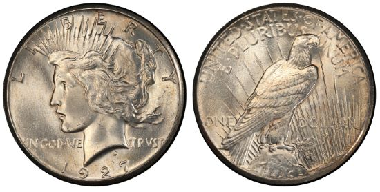 http://images.pcgs.com/CoinFacts/81750953_53590570_550.jpg