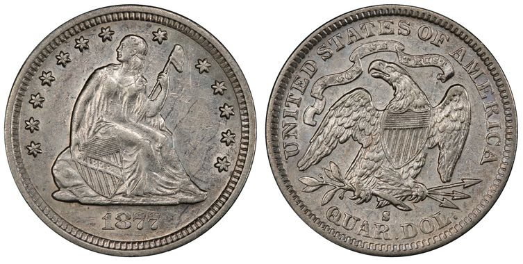 http://images.pcgs.com/CoinFacts/81751101_54289736_550.jpg
