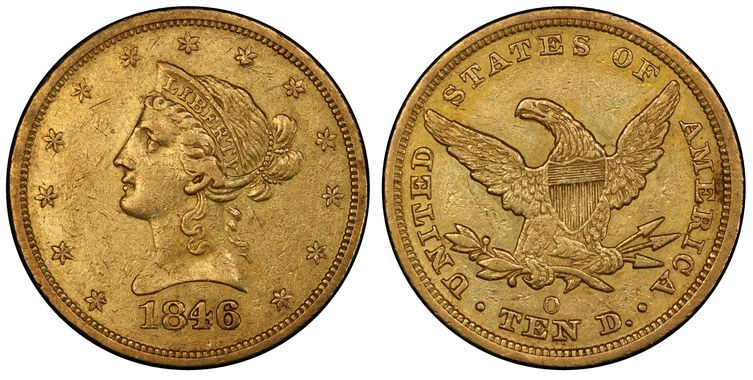http://images.pcgs.com/CoinFacts/81751486_53672546_550.jpg