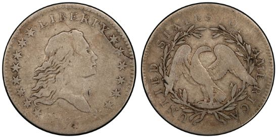 http://images.pcgs.com/CoinFacts/81752804_53673928_550.jpg
