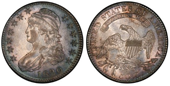 http://images.pcgs.com/CoinFacts/81752807_53673960_550.jpg