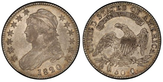 http://images.pcgs.com/CoinFacts/81752809_53673961_550.jpg
