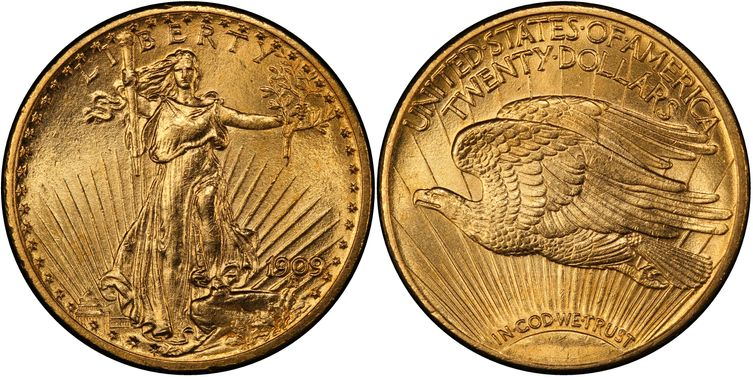 http://images.pcgs.com/CoinFacts/81755625_53590632_550.jpg