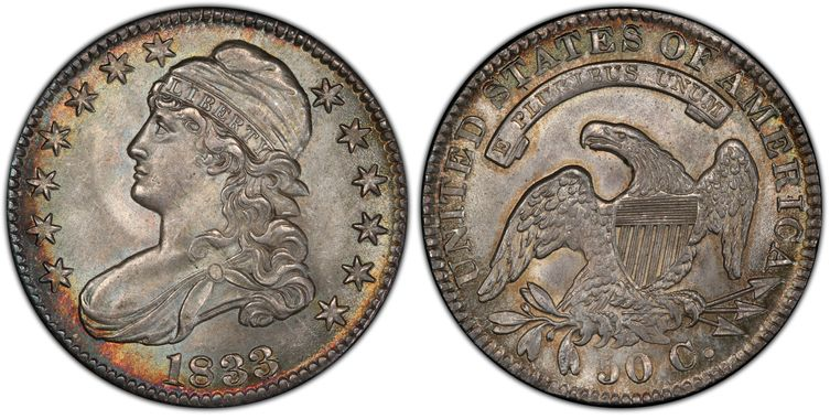 http://images.pcgs.com/CoinFacts/81755804_53672565_550.jpg