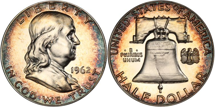 http://images.pcgs.com/CoinFacts/81756599_55155144_550.jpg