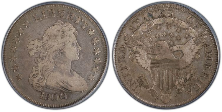 http://images.pcgs.com/CoinFacts/81757329_58378279_550.jpg
