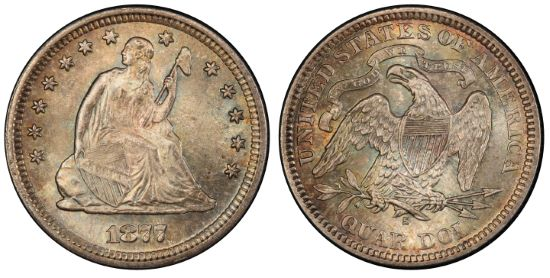 http://images.pcgs.com/CoinFacts/81761535_53530277_550.jpg
