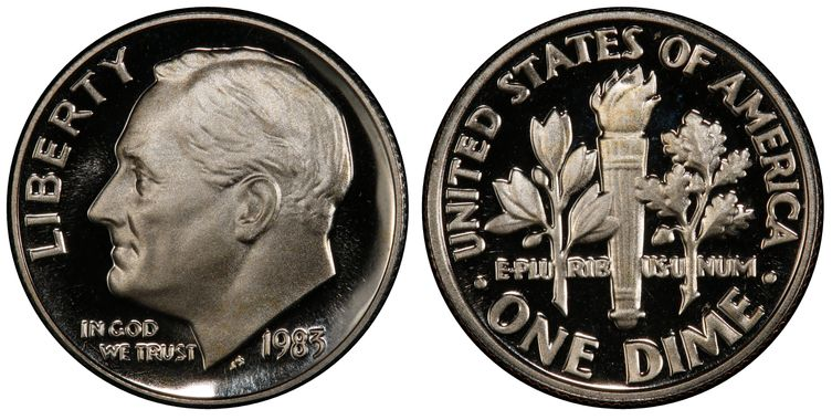 http://images.pcgs.com/CoinFacts/81762741_53676971_550.jpg