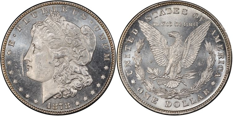 http://images.pcgs.com/CoinFacts/81762922_48877404_550.jpg