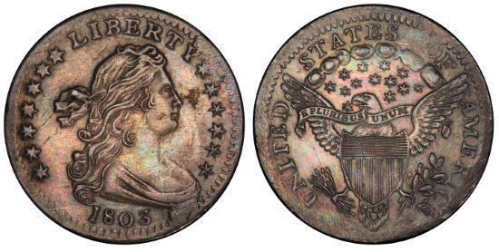 http://images.pcgs.com/CoinFacts/81763962_53530329_550.jpg
