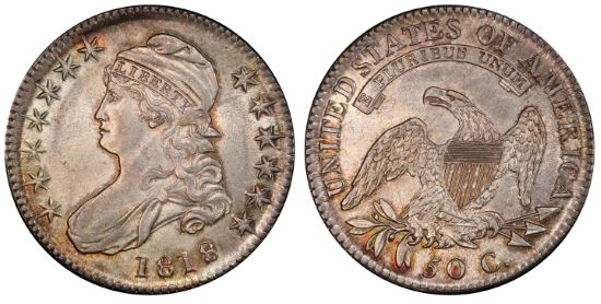 http://images.pcgs.com/CoinFacts/81765734_53427989_550.jpg