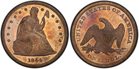 http://images.pcgs.com/CoinFacts/81767026_53982951_550.jpg