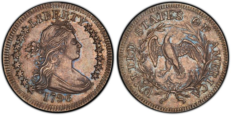 http://images.pcgs.com/CoinFacts/81767313_53481298_550.jpg