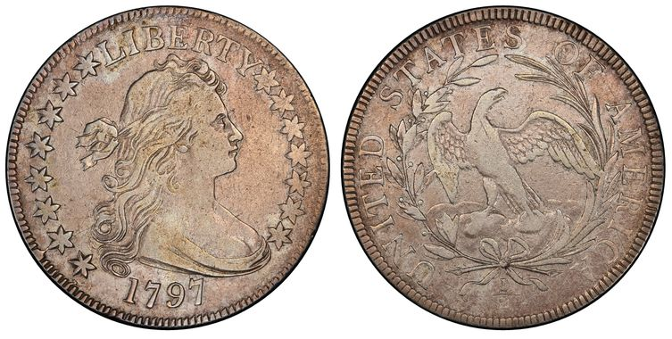 http://images.pcgs.com/CoinFacts/81767314_53481302_550.jpg