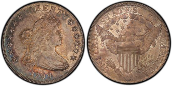 http://images.pcgs.com/CoinFacts/81767316_38206750_550.jpg