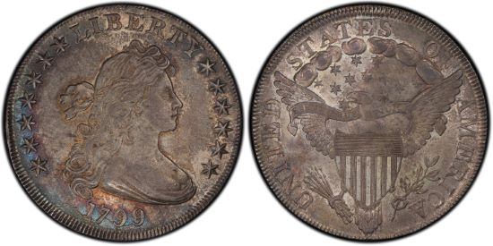 http://images.pcgs.com/CoinFacts/81767316_45594963_550.jpg