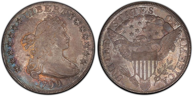 http://images.pcgs.com/CoinFacts/81767316_53481315_550.jpg